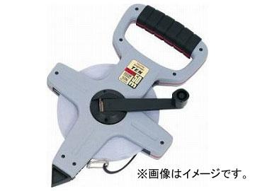 タジマ/TAJIMA エンジニヤ テン 50m HTN-50 JAN:4975364042064