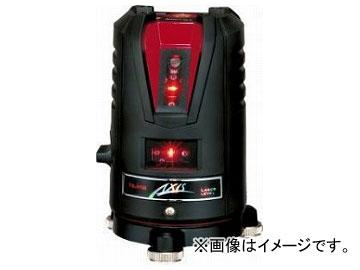 タジマ/TAJIMA AXISテラ TY10m AXT-TY JAN:4975364047953