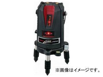 タジマ/TAJIMA AXISテラ TYE10m AXT-TYE JAN:4975364048059