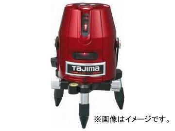 タジマ/TAJIMA ゼロKJY ZERO-KJY JAN:4975364048080