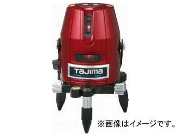 タジマ/TAJIMA ゼロKY ZERO-KY JAN:4975364048097