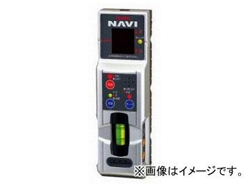 正規 NAVIレーザーレシーバー2 NAVI-RCV2 JAN:4975364048158:オートパーツエージェンシー2号店 タジマ/TAJIMA-DIY・工具