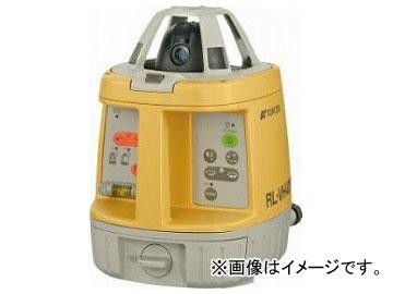 タジマ/TAJIMA ローテーティングレーザーRL-VH4DR 三脚付 RL-VH4DRSET
