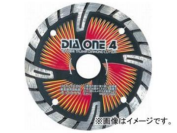 タジマ/TAJIMA DIA1-105 4インチ ディアワン JAN:4975364014511