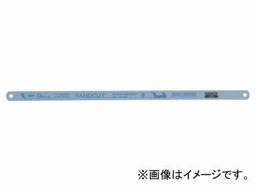 バーコ/BAHCO ハイスピード・サンドカットハンドソー 3905-250-24-100P 入数:100