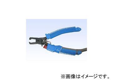 送料無料 室本鉄工 muromoto ヒートニッパ 通信販売 HT120 日本正規代理店品