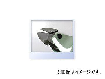 室本鉄工/muromoto S刃:標準刃 S120