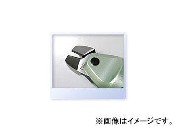 室本鉄工/muromoto P刃:強力刃 P120
