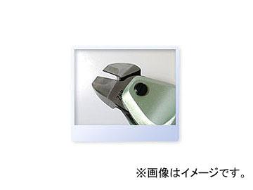 室本鉄工/muromoto Z刃:超硬チップ付 Z2
