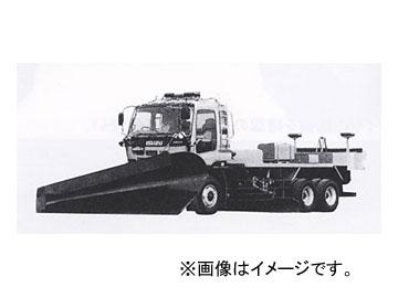 タイヤチェーン JISタイプ梯子型 90129