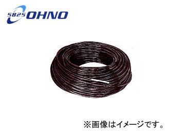 大野ゴム/OHNO グリスターホース BH-0027