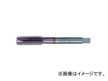 当店在庫してます! ナチ/NACHI エクセルハンドタップ EHT12M1.75×1.5:オートパーツエージェンシー2号店 不二越-DIY・工具