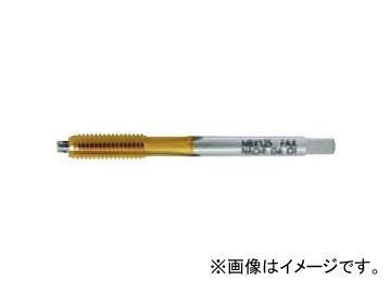 ナチ/NACHI 不二越 G オイルホールタップ GOH24M3