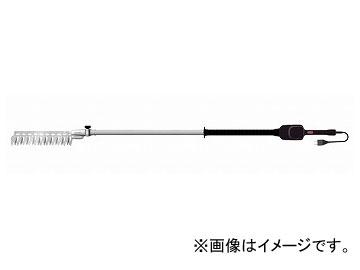 アルスコーポレーション/ARS 高枝電動バリカンDKR ロング チルト付 DKR-1030T-BK