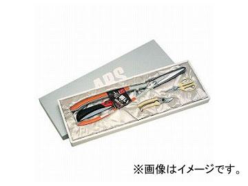 アルスコーポレーション/ARS ギフトB4点セット(K-1000+130DX+330H+P-18) GB4 カラー:ホワイト/ピンク/イエロー/バイオレット/グリーン