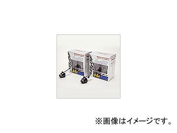 BELLOF/ベロフ H.I.D 純正H.I.D交換バルブ OPTIMAL D4S 5800k AEZ1195