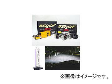BELLOF/ベロフ H.I.D ポルシェ専用システム 964 BMA413 スパークホワイト
