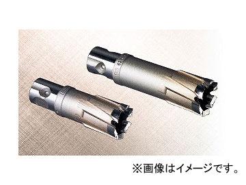 ミヤナガ/MIYANAGA デルタゴンメタルボーラー 500A カッター DLMB50A61 刃先径61mm