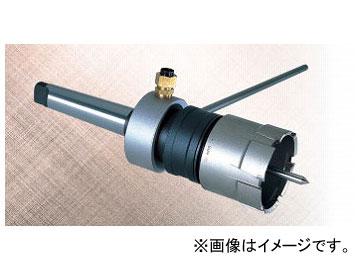 ミヤナガ/MIYANAGA ボーラー M500 カッター MBM125 刃先径125mm