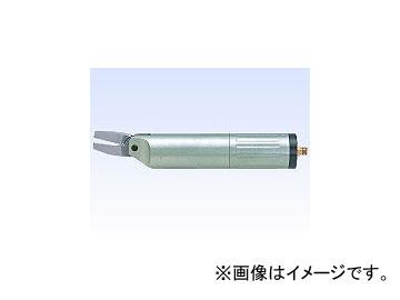 室本鉄工/muromoto CP型エヤーニッパ(CP-M型) CP20XM