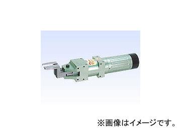 室本鉄工/muromoto 角型エヤーニッパ(MSP-G型) MSP3G