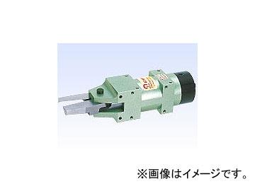 室本鉄工/muromoto 角型エヤーニッパ(MS-G型) MS10AG