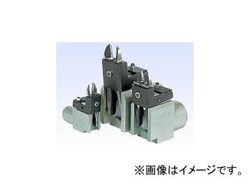 室本鉄工/muromoto MG型エヤーニッパ MG3