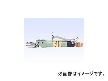 室本鉄工/muromoto エヤーハサミ AS30