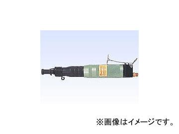 室本鉄工/muromoto ショットハンマ RH80