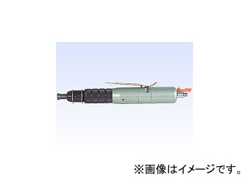 室本鉄工/muromoto ショットハンマ RH90
