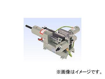 室本鉄工/muromoto 卓上ストリッパ(受注生産品) CST100H-95