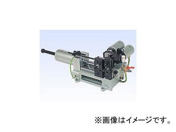 室本鉄工/muromoto 卓上ストリッパ CST110
