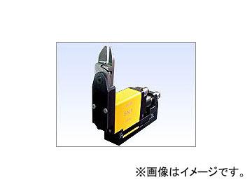 室本鉄工/muromoto スライドエヤーニッパ(SN型引き切りタイプ) SN10