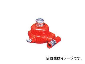 マサダ製作所/MASADA ミニタイプ油圧ジャッキ MMJ-5C-2 付属品ピン型アダプター