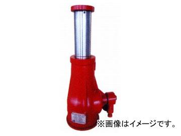 マサダ製作所/MASADA ギアジャッキ MGJ-2513