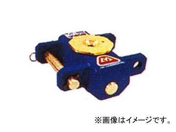マサダ製作所/MASADA マサダローラー MUS-1.5S シングルタイプ ウレタン