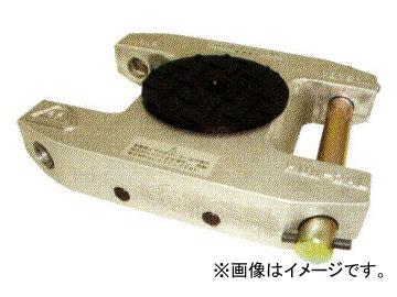 マサダ製作所/MASADA マサダアルミローラー MUW-2AL ダブルアルミタイプ