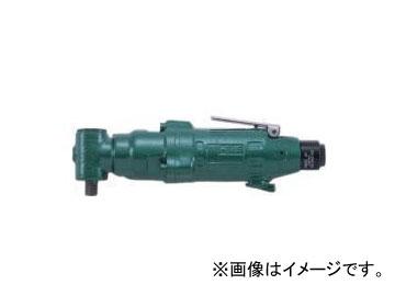 NPK/日本ニューマチック工業 インパクトレンチ ツーハンマタイプ 9.5mm(3/8)Sq NAW-6HS