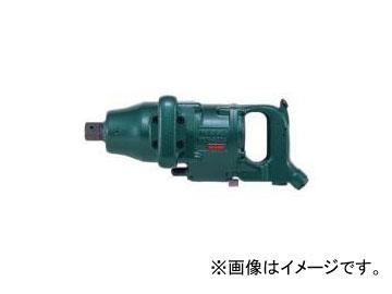 NPK/日本ニューマチック工業 インパクトレンチ クラッチハンマタイプ 25.4mm(1
