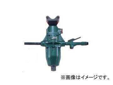NPK/日本ニューマチック工業 インパクトレンチ クラッチハンマタイプ 38.1mm(1 1/2