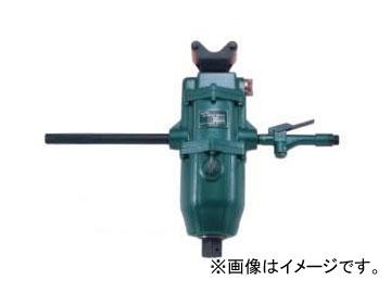 NPK/日本ニューマチック工業 インパクトレンチ クラッチハンマタイプ 44.5mm(1 3/4