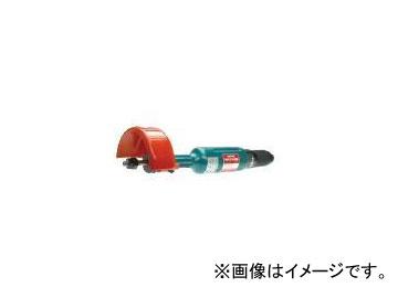 NPK/日本ニューマチック工業 CNSグラインダ NHG-75G