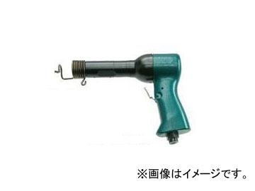 NPK/日本ニューマチック工業 オートチゼラ NBH-400