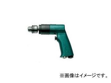 NPK/日本ニューマチック工業 ドリル(非逆転式) NRD-6PB