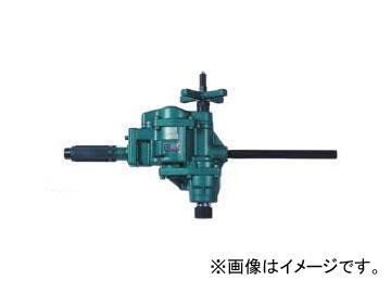 NPK/日本ニューマチック工業 ドリル(逆転式) NRD-28R