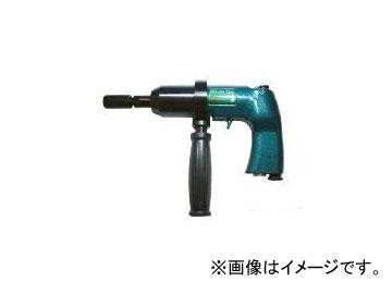 NPK/日本ニューマチック工業 タッパ NRT-10H