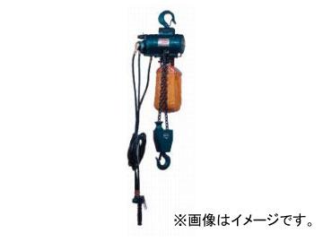 NPK/日本ニューマチック工業 エアーホイスト ペンダント式 RHL-500P
