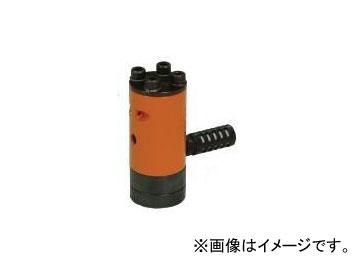 【高い素材】 NLV-1518A:オートパーツエージェンシー2号店 サイレンサ付き エアーバイブレータ 衝撃式 NPK/日本ニューマチック工業-DIY・工具
