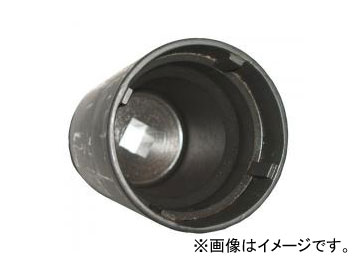 JTC PTOナット用ソケット JTCE1090