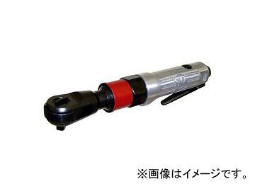 エス.ピー.エアー/SP AIR ラチェットレンチ 9.5mm角 SP-1133RH